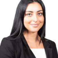 Globalsana_Mitarbeiter-Fabiana_Rao